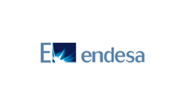 Lidlearning for Endesa oficina virtual